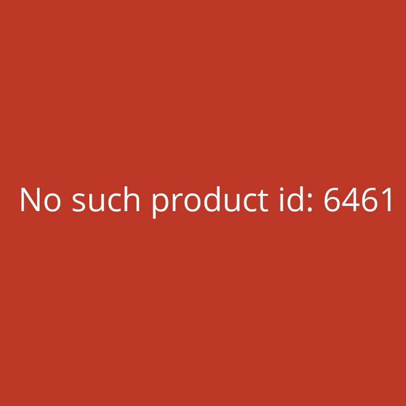 Lana Grossa Cool Wool Cashmere 14