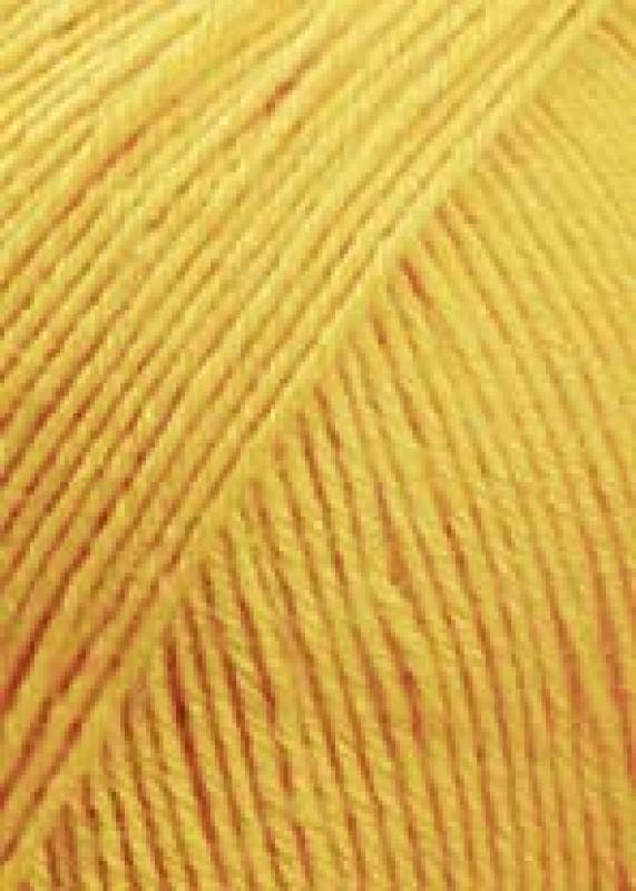 Lang Yarns SUPER SOXX 6-FACH/6-PLY 49
