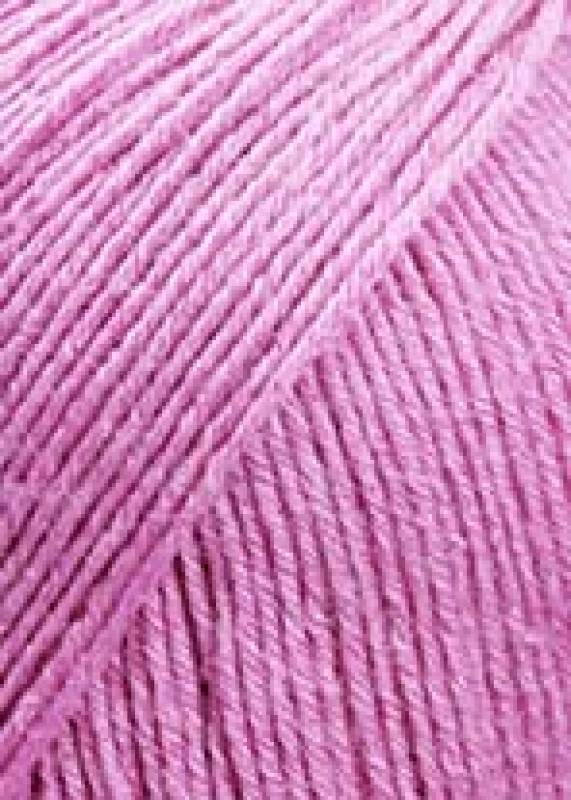Lang Yarns SUPER SOXX 6-FACH/6-PLY 119