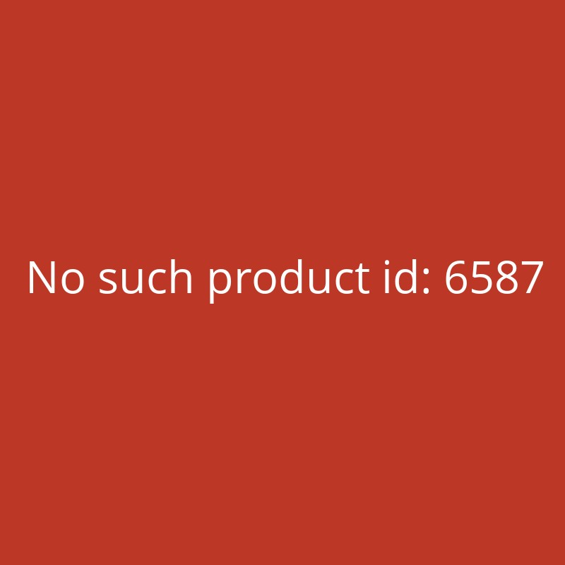 Lana Grossa Cool Wool Big 943