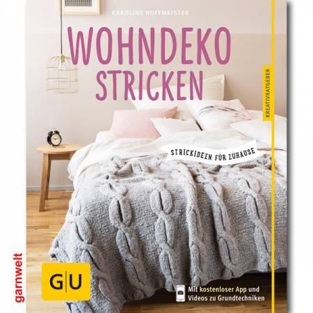 garnwelt online shop f r wolle g nstig online kaufen. Black Bedroom Furniture Sets. Home Design Ideas