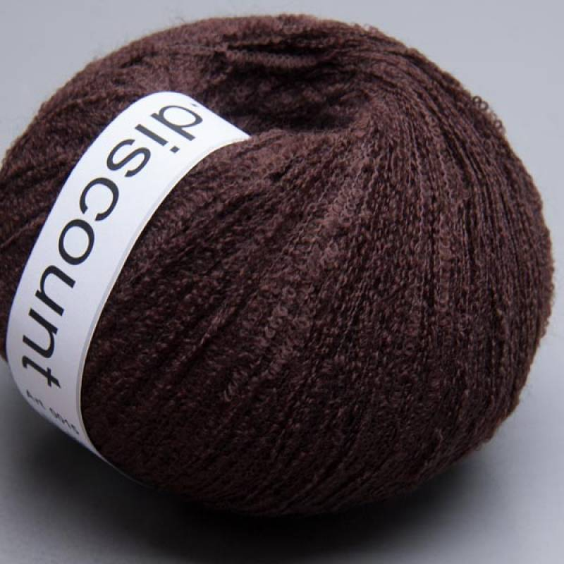 wool.discount 0015-005 / 50g