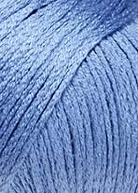 Lang Yarns MULBERRY SILK
