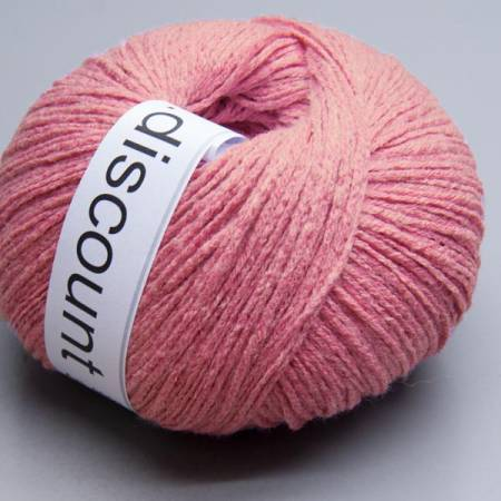 wool.discount 0003-032 / 50g