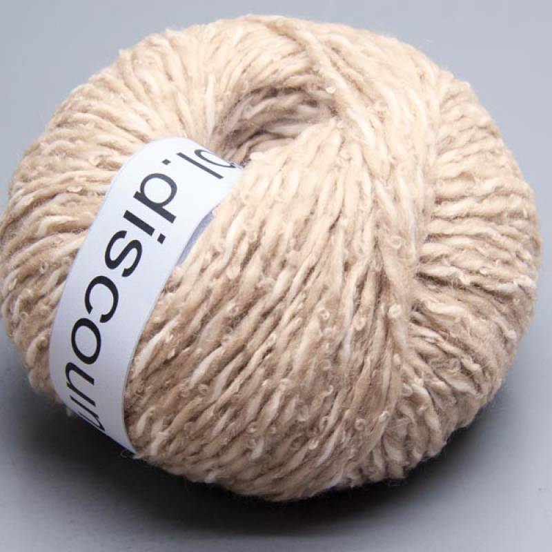 wool.discount 0027-003 / 50g