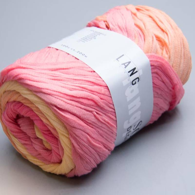 Lang Yarns Sol Degrade 14