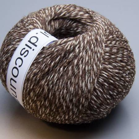 wool.discount 0029-003 / 50g
