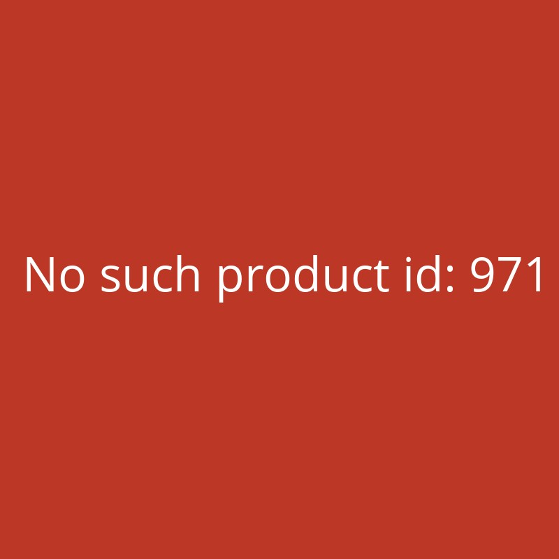 Lana Grossa Cool Wool 2017