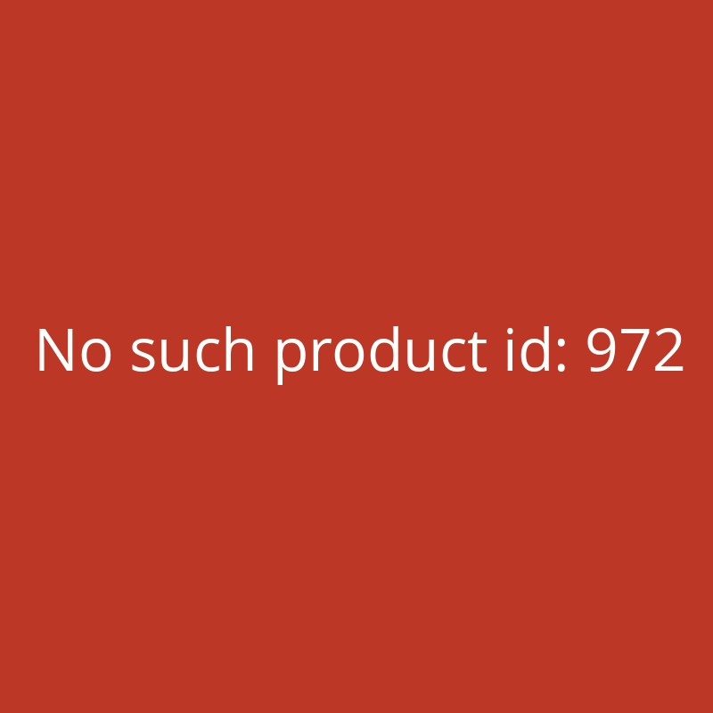 Lana Grossa Merino superfein Cool Wool 2014