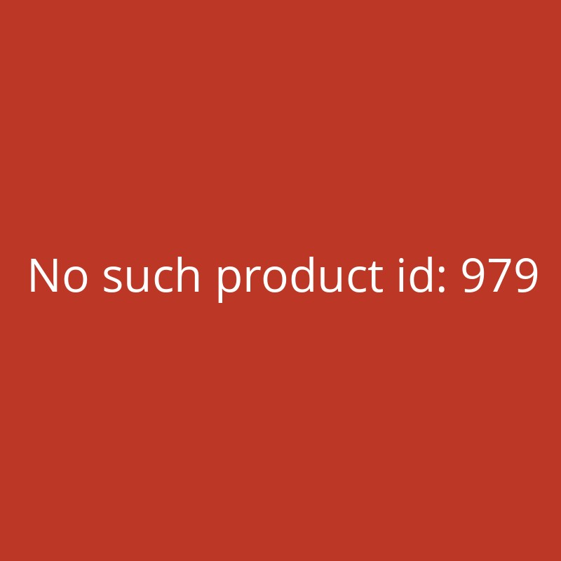 Lana Grossa Cool Wool 129